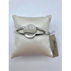 armband abw41/20270