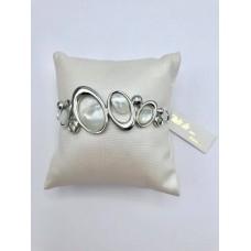 armband abw4120245
