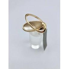 ring riw4721102