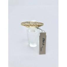 ring riw4721095