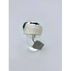 ring riw4720239
