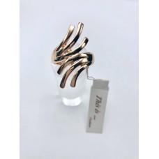 ring riw4720223