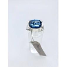 ring riw4721031