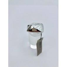 ring riw4721016