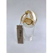 ring riw4721106