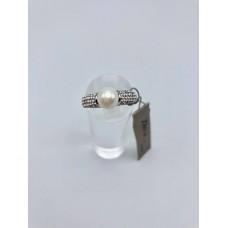 ring riw4721042