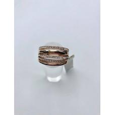 ring riw4720218