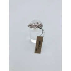 ring riw4721047