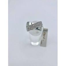 ring riw4720228