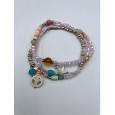 armband abz20096ro