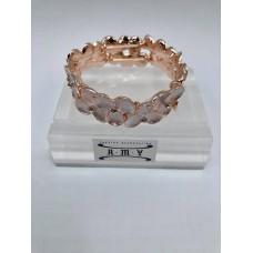 armband abz20017ro