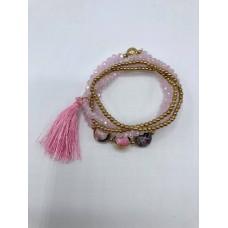 armband abz20039ro