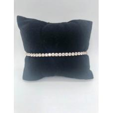 armband abz20028ro