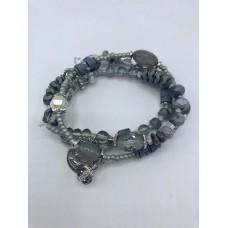 armband abz20031gr