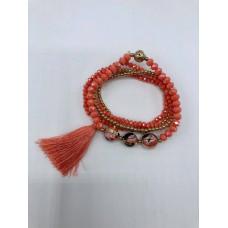 armband abz20037or
