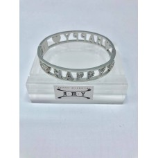 armband abz20056zi