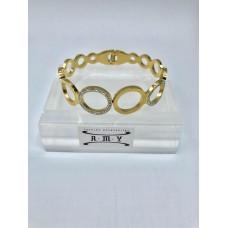 armband abz20042go