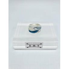 ring riz 20013bl