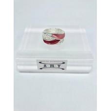 ring riz 20016fr