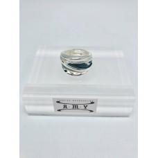 ring riz 20003gr