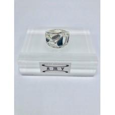 ring riz 20006gr
