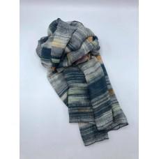 sjaal sjz20003gri