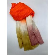 sjaal sjz20033or