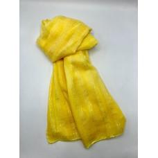 sjaal sjz20022ge