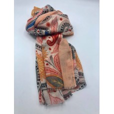 sjaal sjz20052ro