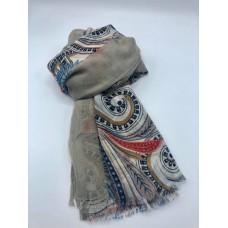 sjaal sjz20051be