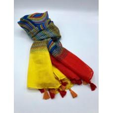 sjaal sjz20083mc