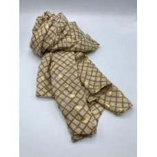 sjaal sjz20080be