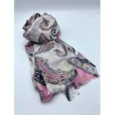 sjaal sjz20084ro