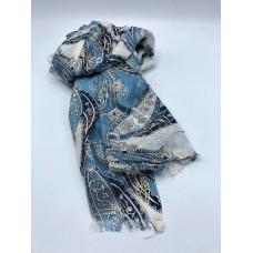 sjaal sjz20085bl
