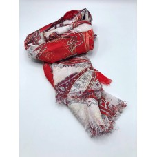 sjaal sjz20086ro