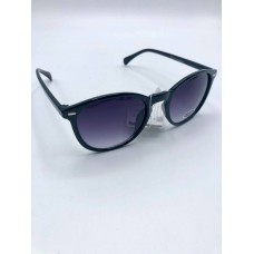 zonnebril zbz20026zw