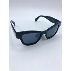 zonnebril zbz20009zw