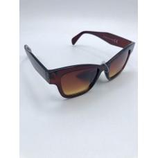 zonnebril zbz20008br