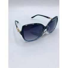 zonnebril zbz20022bl