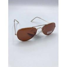 zonnebril zbz20028br