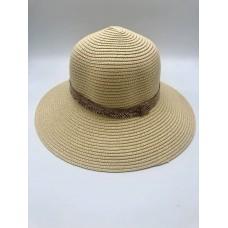 hoed hoz20001be