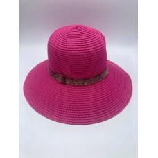 hoed hoz20002fu