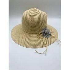 hoed hoz20008be