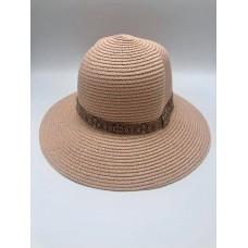 hoed hoz20003ro