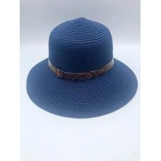 hoed hoz20004dbl