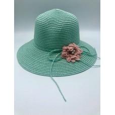 hoed hoz20009mi
