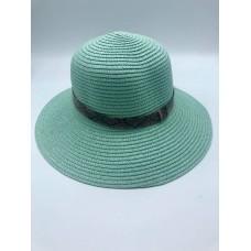 hoed hoz20005mi