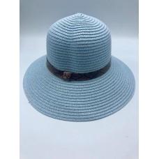 hoed hoz20006lbl