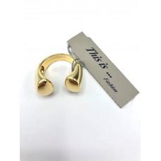 ring riz4721232