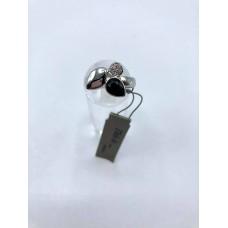 ring riw4721028